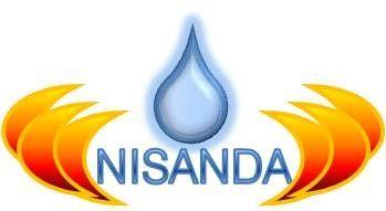 NISANDA CONSTRUCCIONES