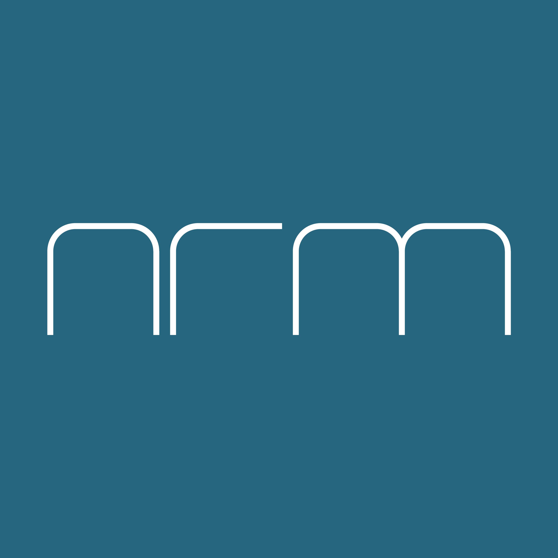 NRM Arquitectos.