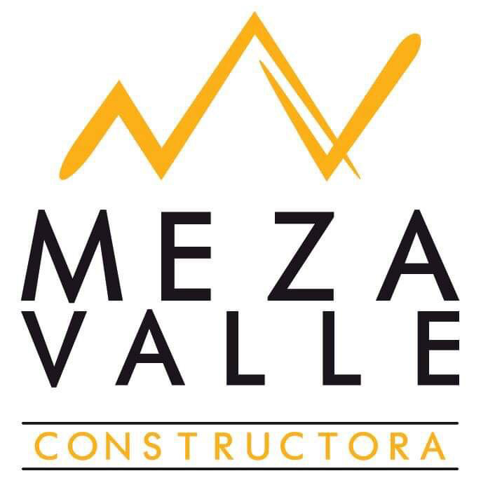 MEZA VALLE Constructora