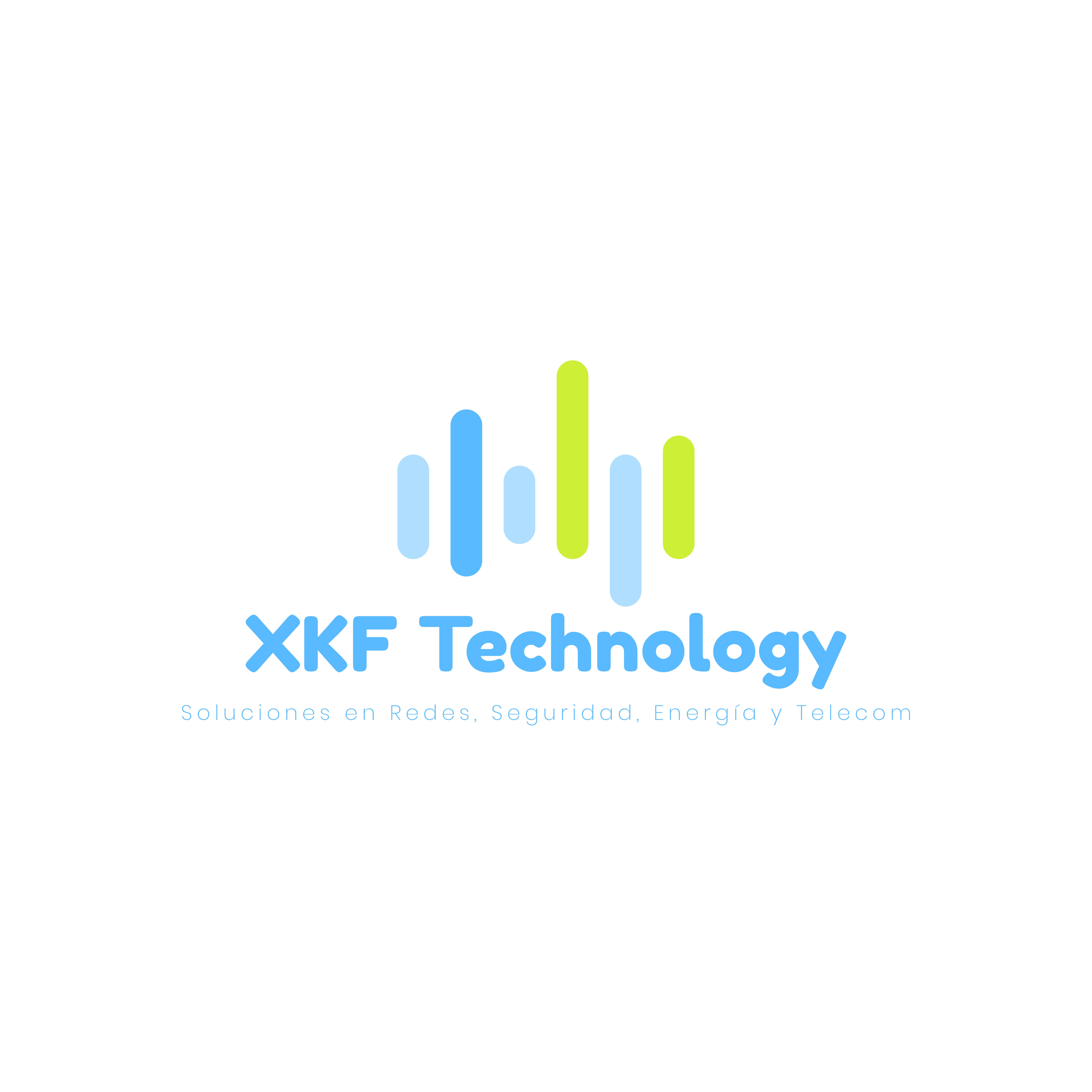 Xkf Technology