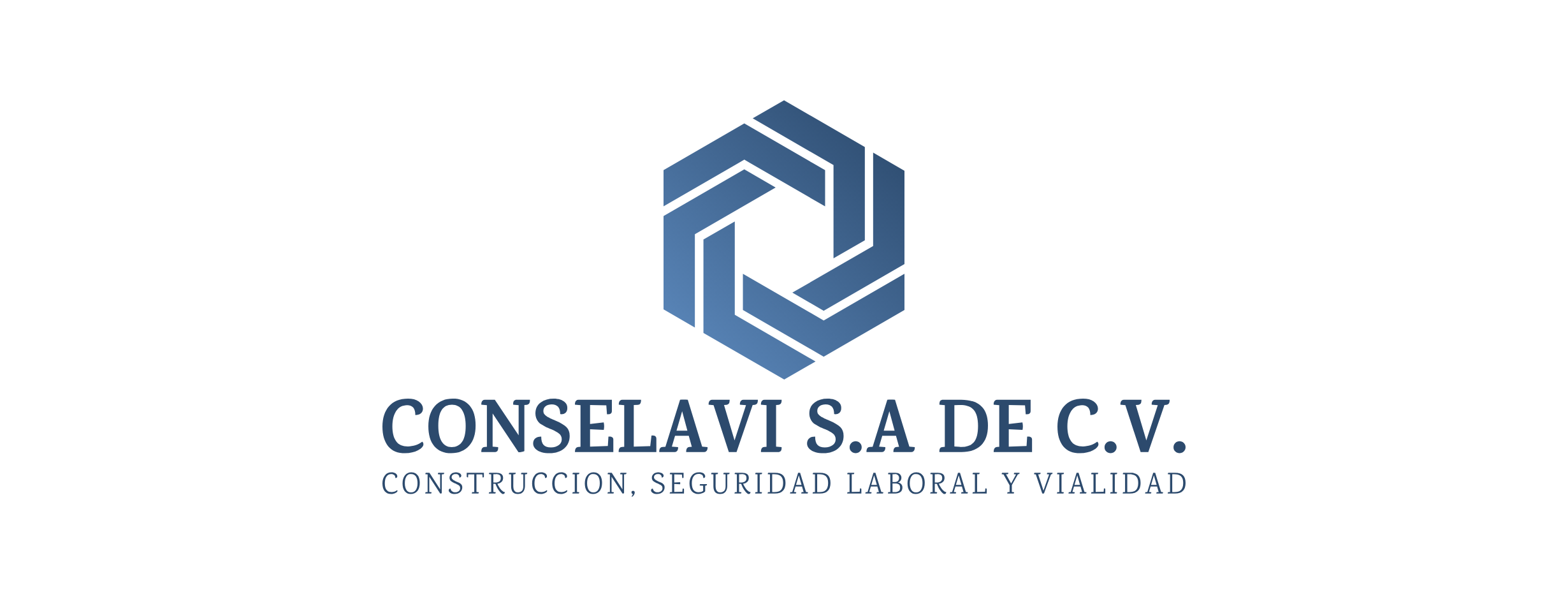 Conselavi S.A. de C.V.