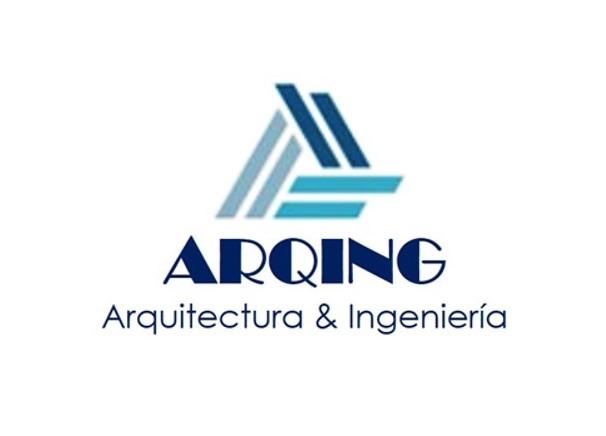 Arquitectura / Diseno / Construccion