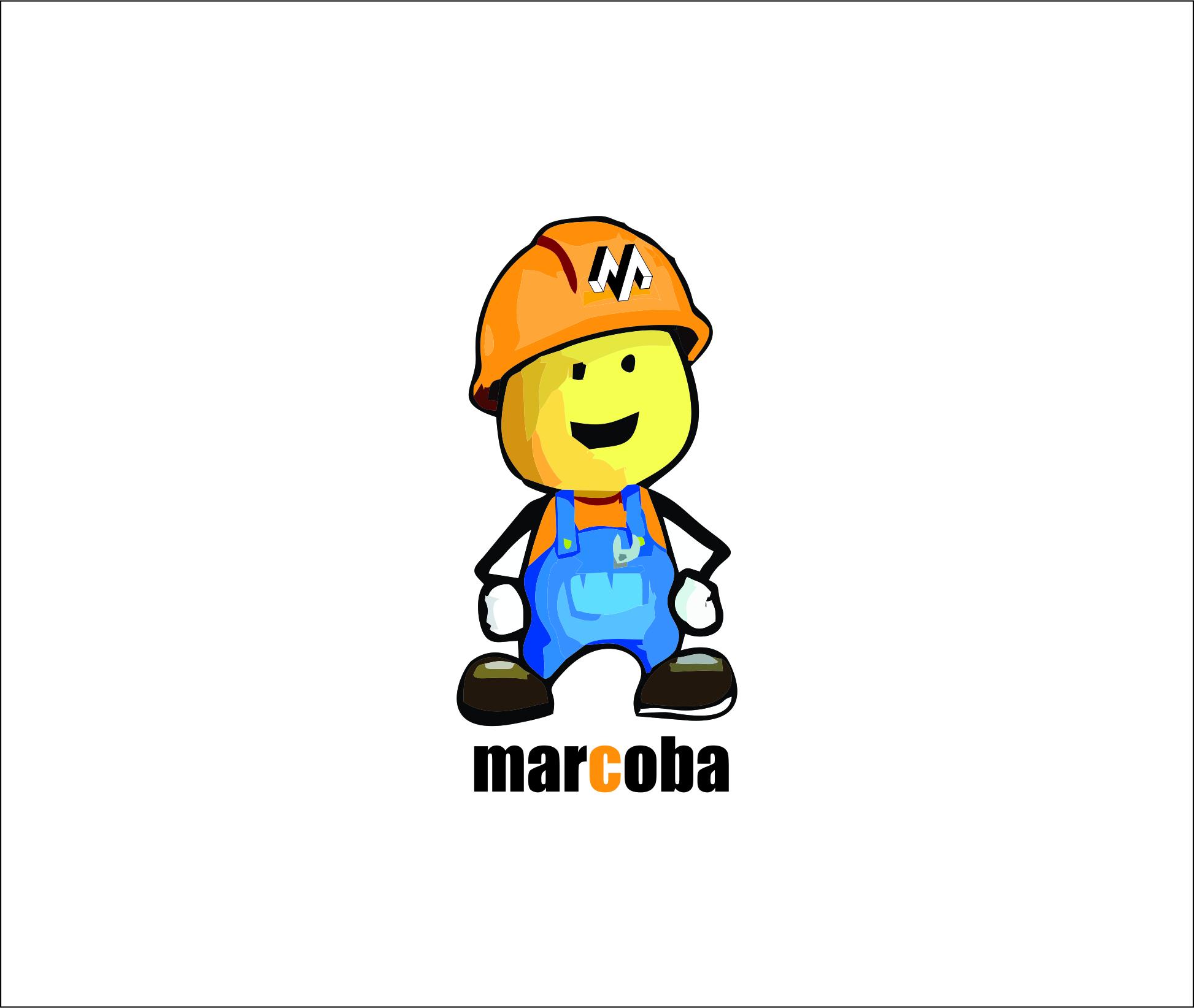 Marcoba