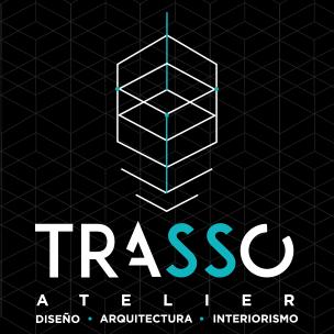 TRASSO Atelier