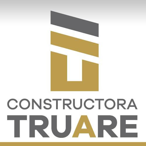 Constructora Truare