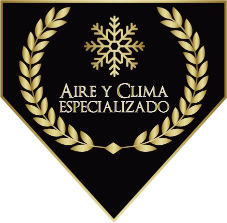 Aire y Clima Especializado