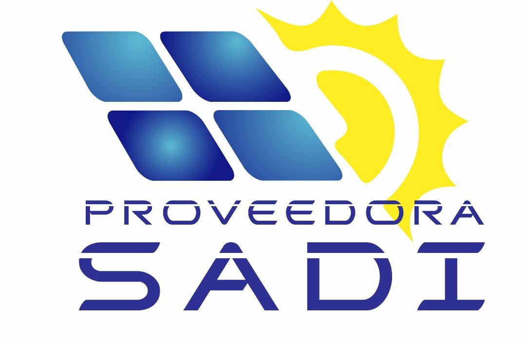 Proveedora Sadi S.a. De C.v: