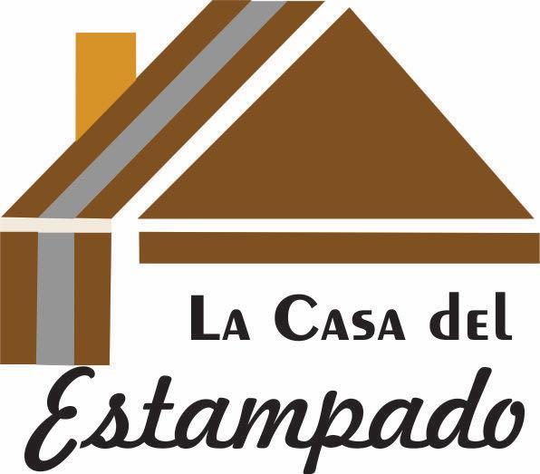 Casa Del Estampado