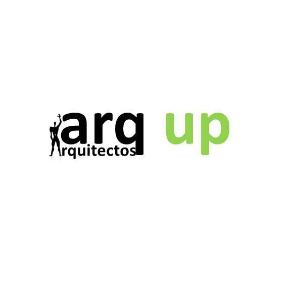 Arq Up Arquitectos