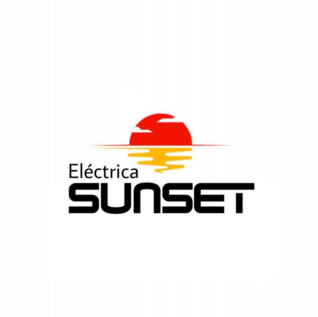 Sunset Eléctrica