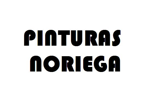 Pinturas Noriega