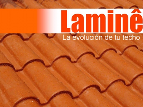 Lamine De México.