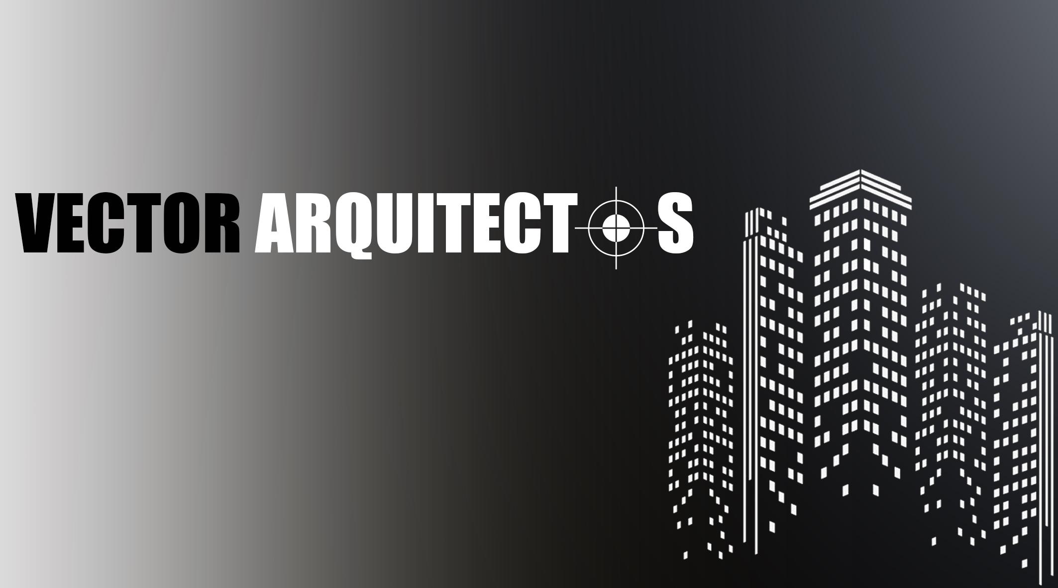 Vector Arquitectos