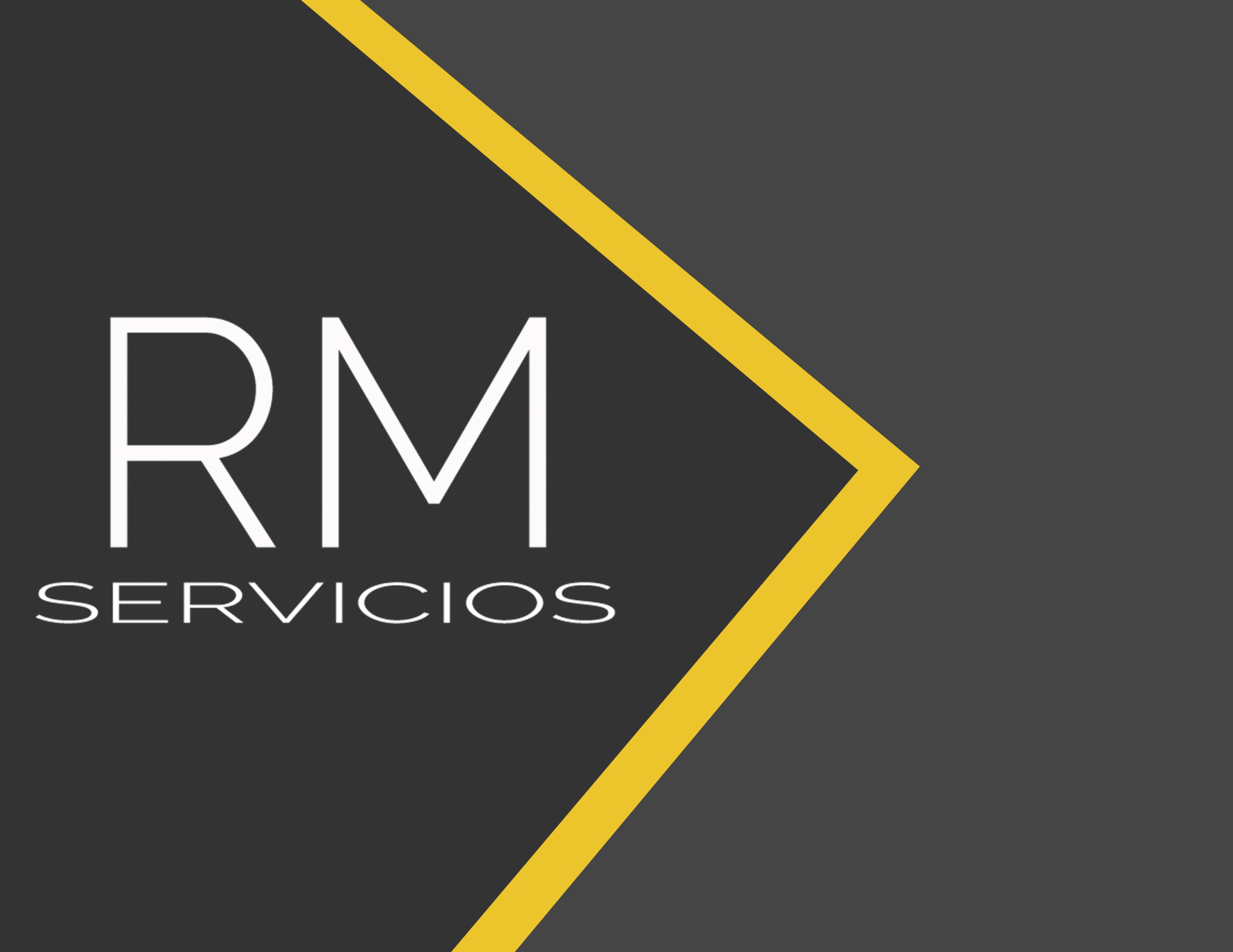Rm Servicios