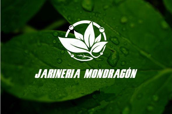 Jardinería Mondragón