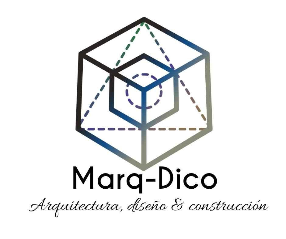 Marq-Dico