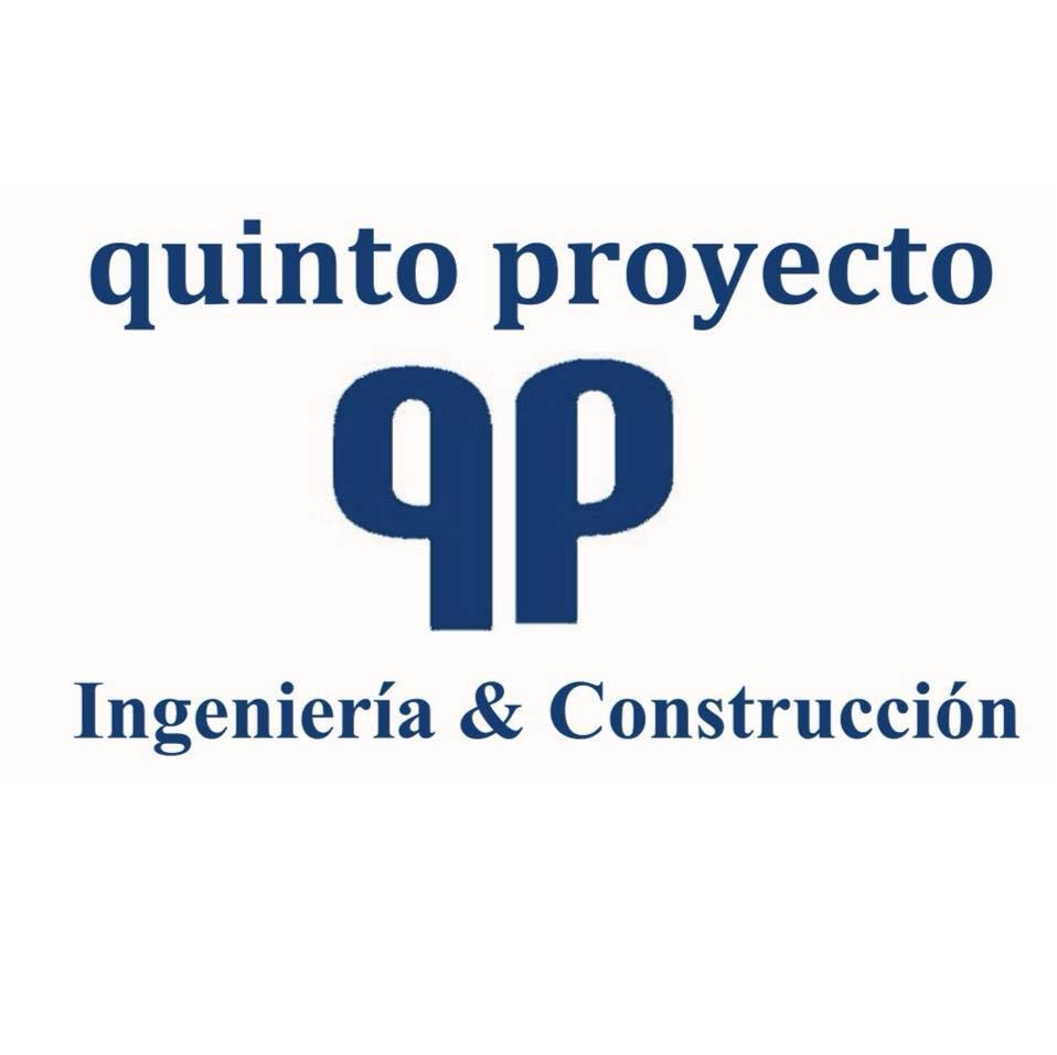 Quinto Proyecto