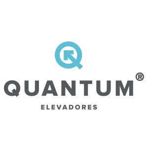 Quantum Elevadores Y Montacargas De México Sa De Cv
