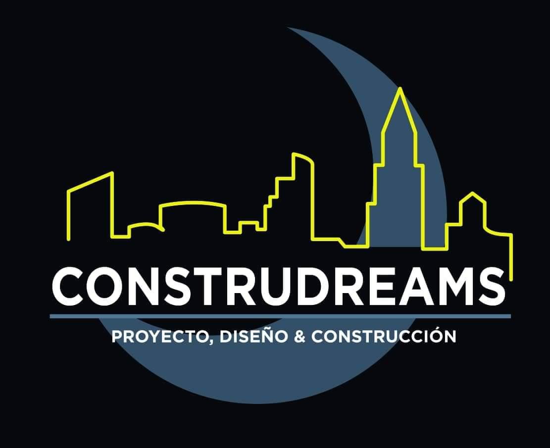 Construdreams