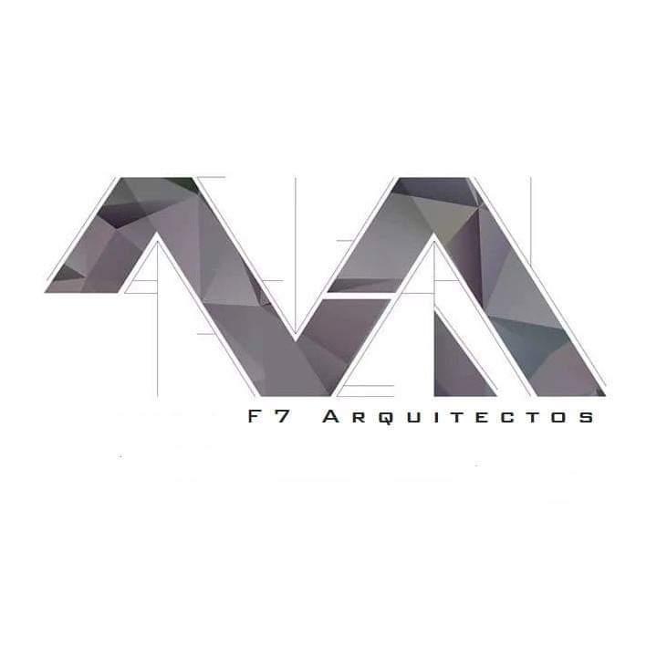 F7 Arquitectos