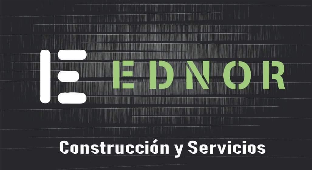 Ednor Construcción Y Servicios
