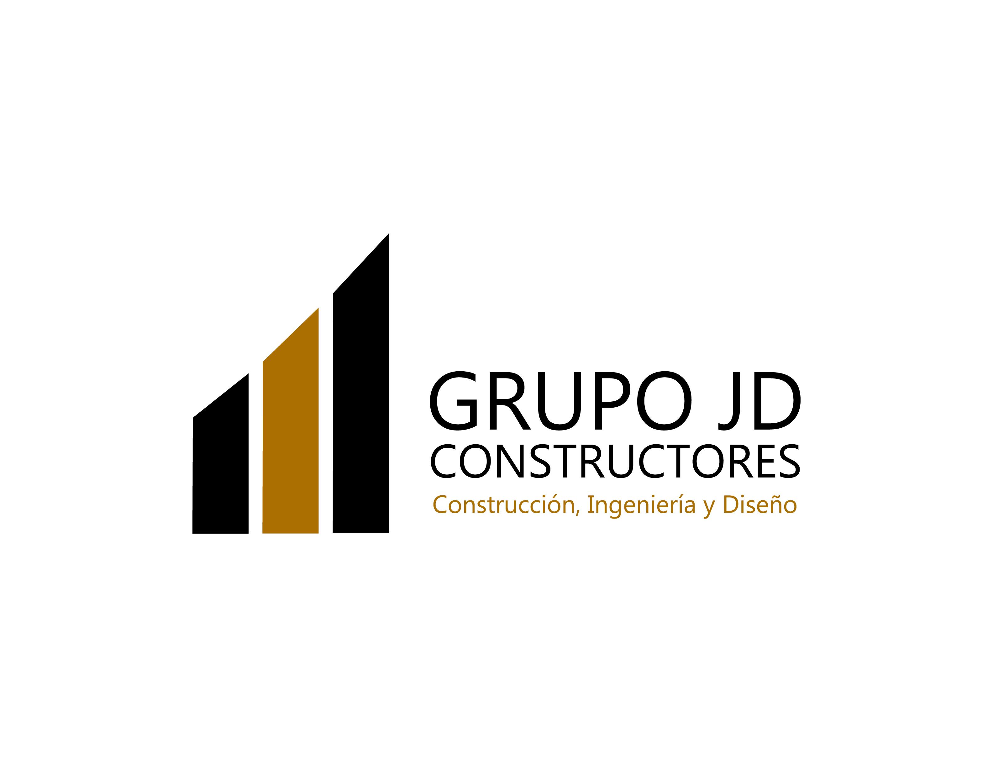 Jd Constuctores