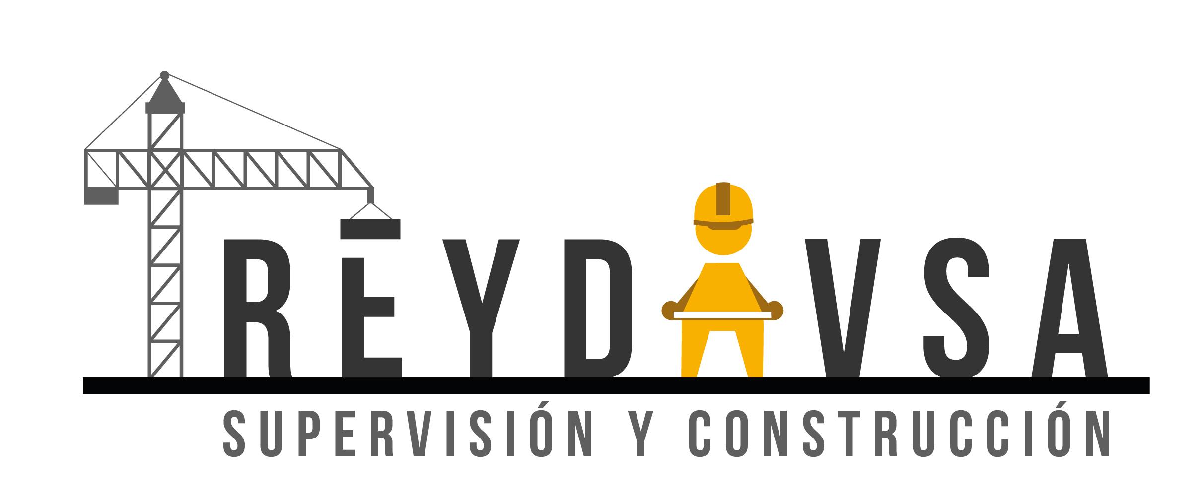 Supervisión Y Construcción Rey Davsa
