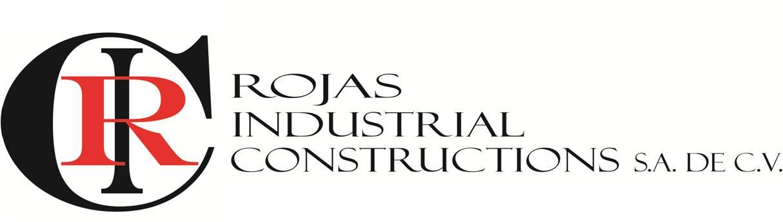 Rojas Industrial Constructions, s.a de c.v.