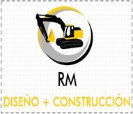 Rm Diseño + Construccion