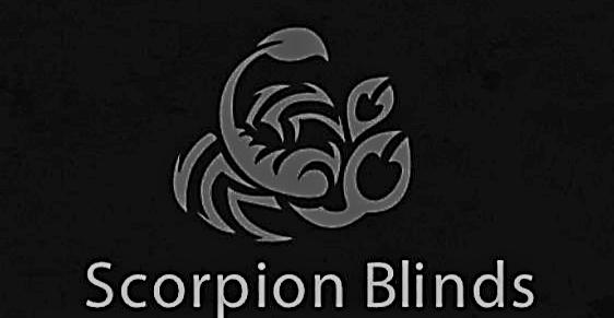Scorpionblinds