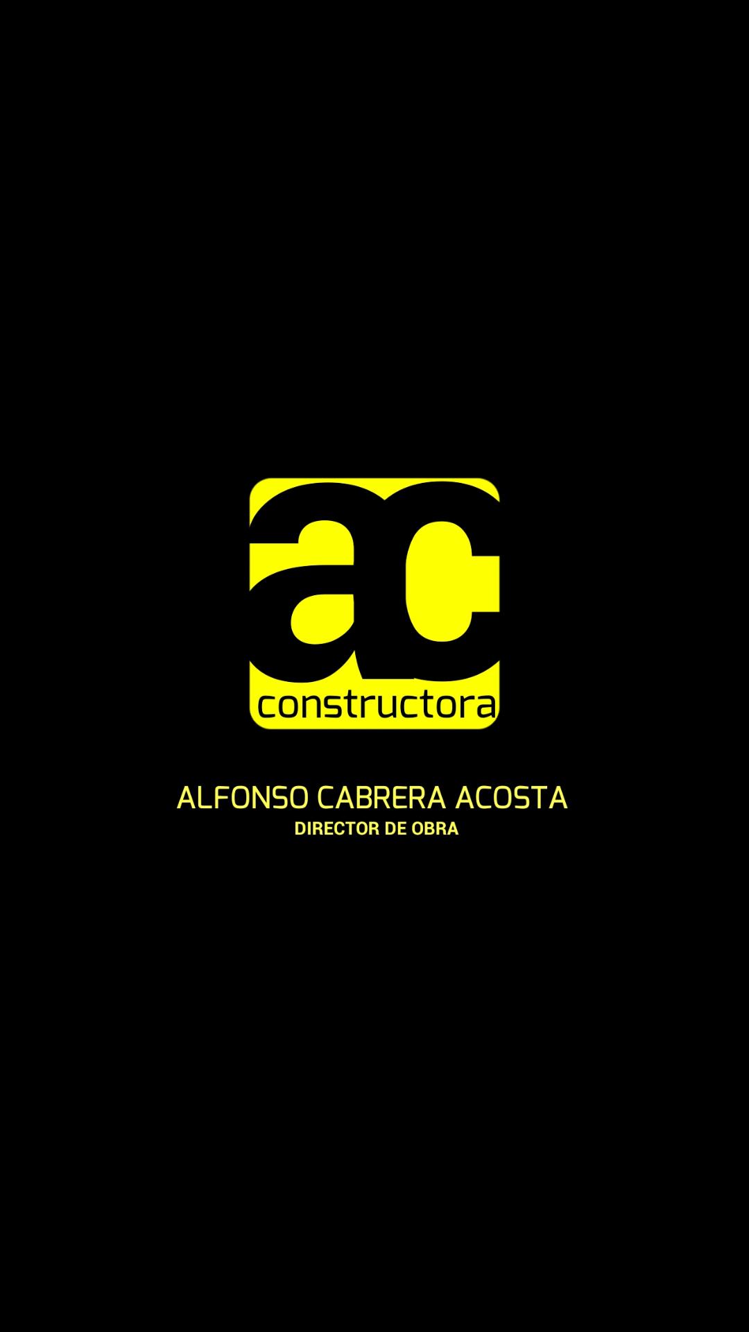 Construcciones Cabreras