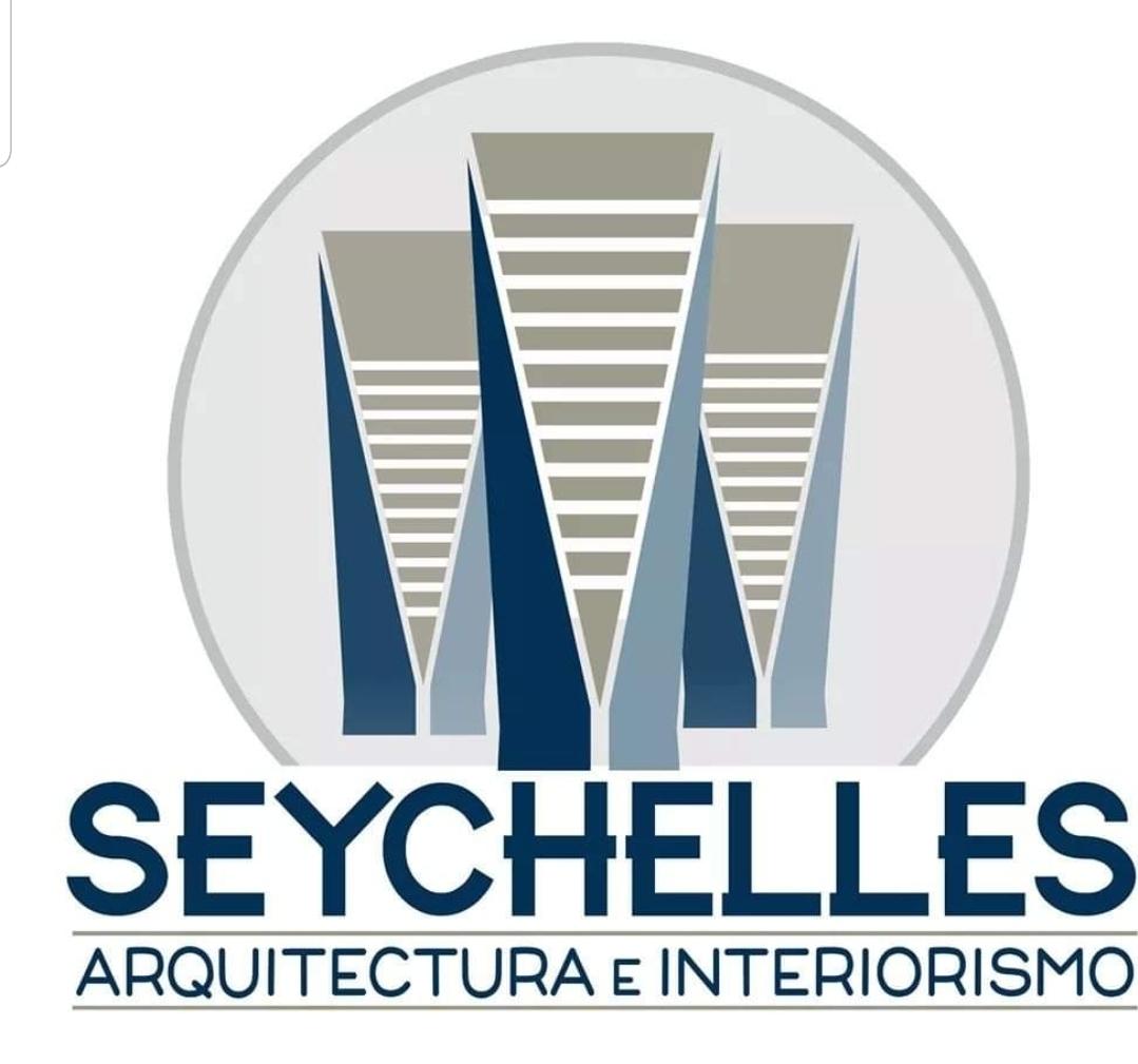 Arkitektura Seychelles