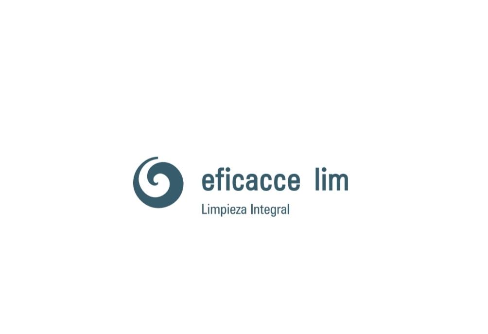 Eficacce Lim