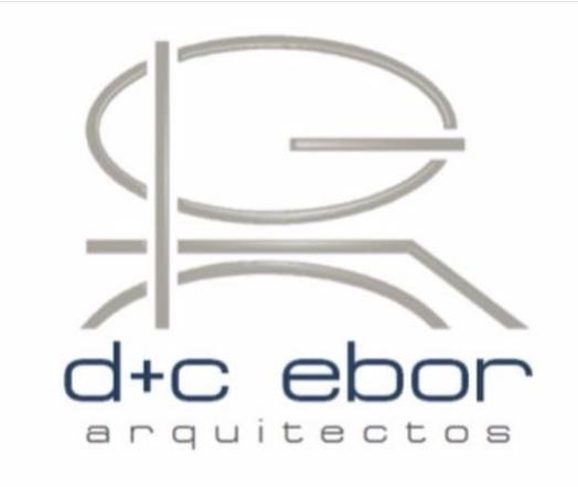 D+C Ebor