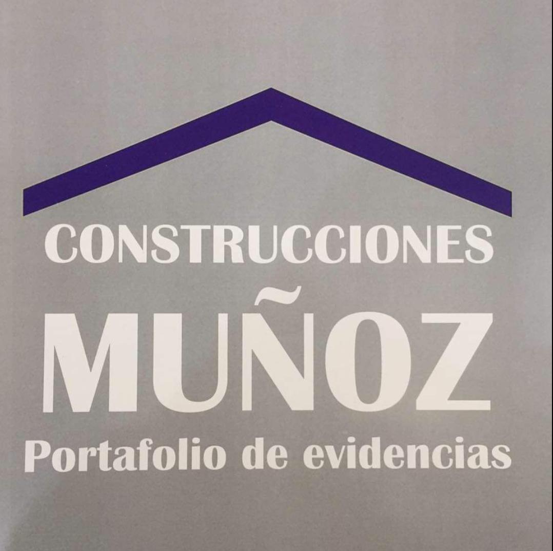 Construcciones Muñoz