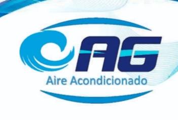 Aire Acondicionado Ag