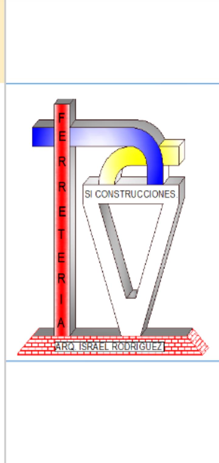 Siconstrucciones