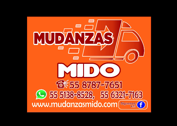 Autotransportes Mido