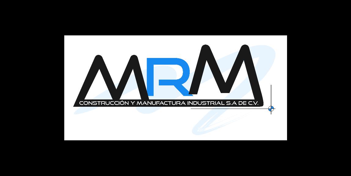 MRM Construcción