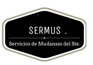 Sermus