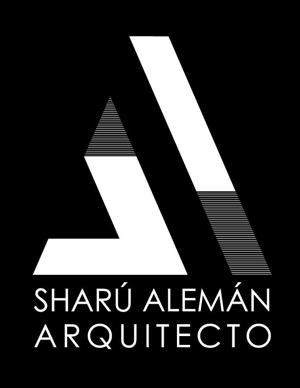 Arquitecto Sharu Aleman