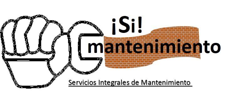 Servicios Integrales De Mantenimiento