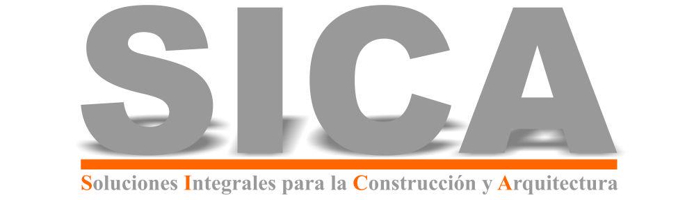 Sica, Soluciones Integrales Para La Construcción Y Arquitectura