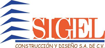 Sigel Construccion Y Diseño S.a. De C.v.