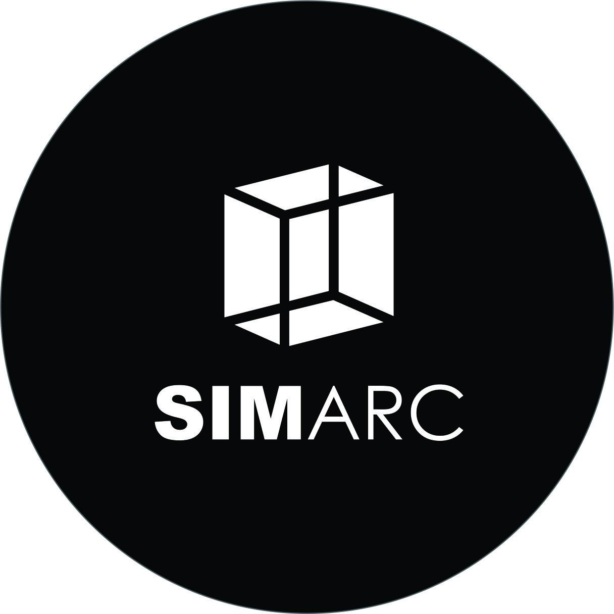 Grupo Simarc