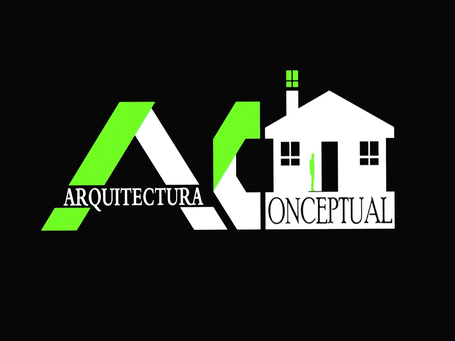 Arquitectura Conceptual