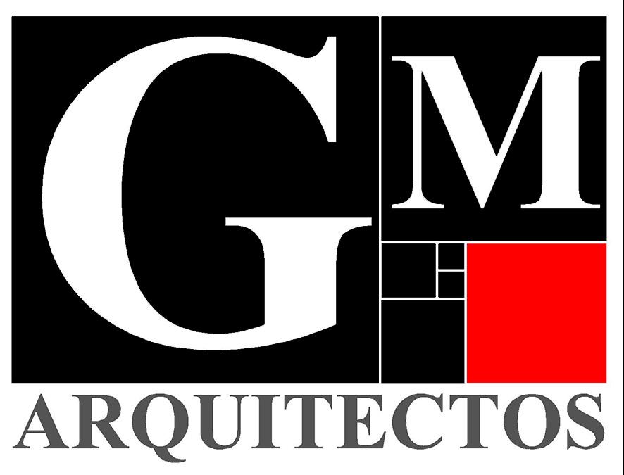 Gm Arquitectos