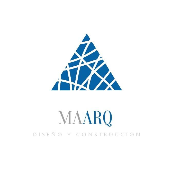 Maarq Diseño Y Construcción
