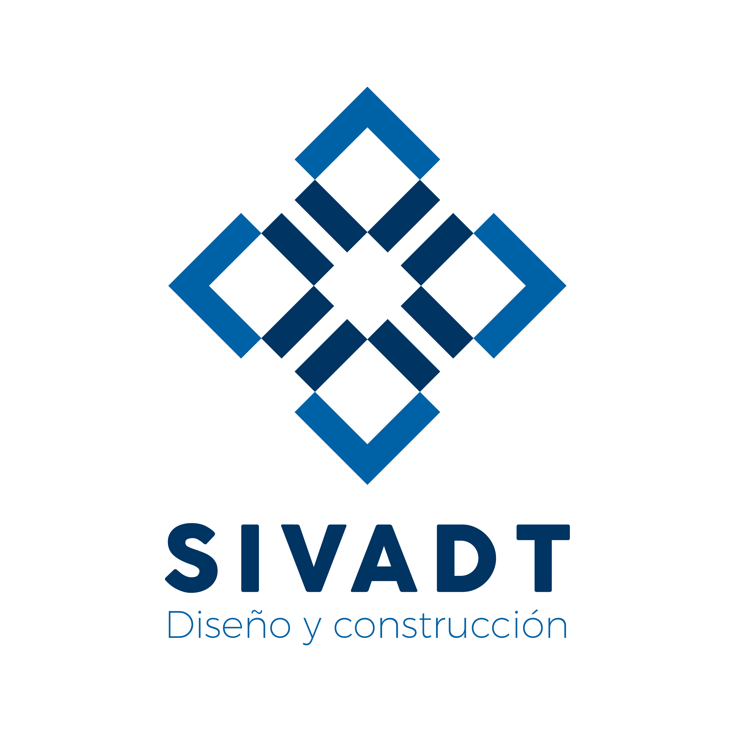 Constructora Sivadt