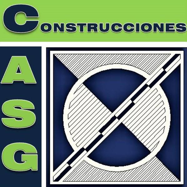 Arq. Cesar A. Sanchez Gtz.